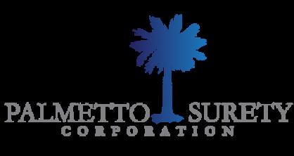 Palmetto Surety