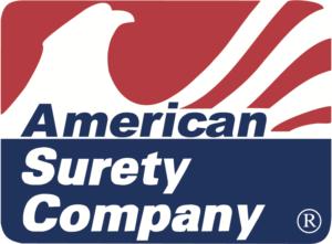 American Surety Logo