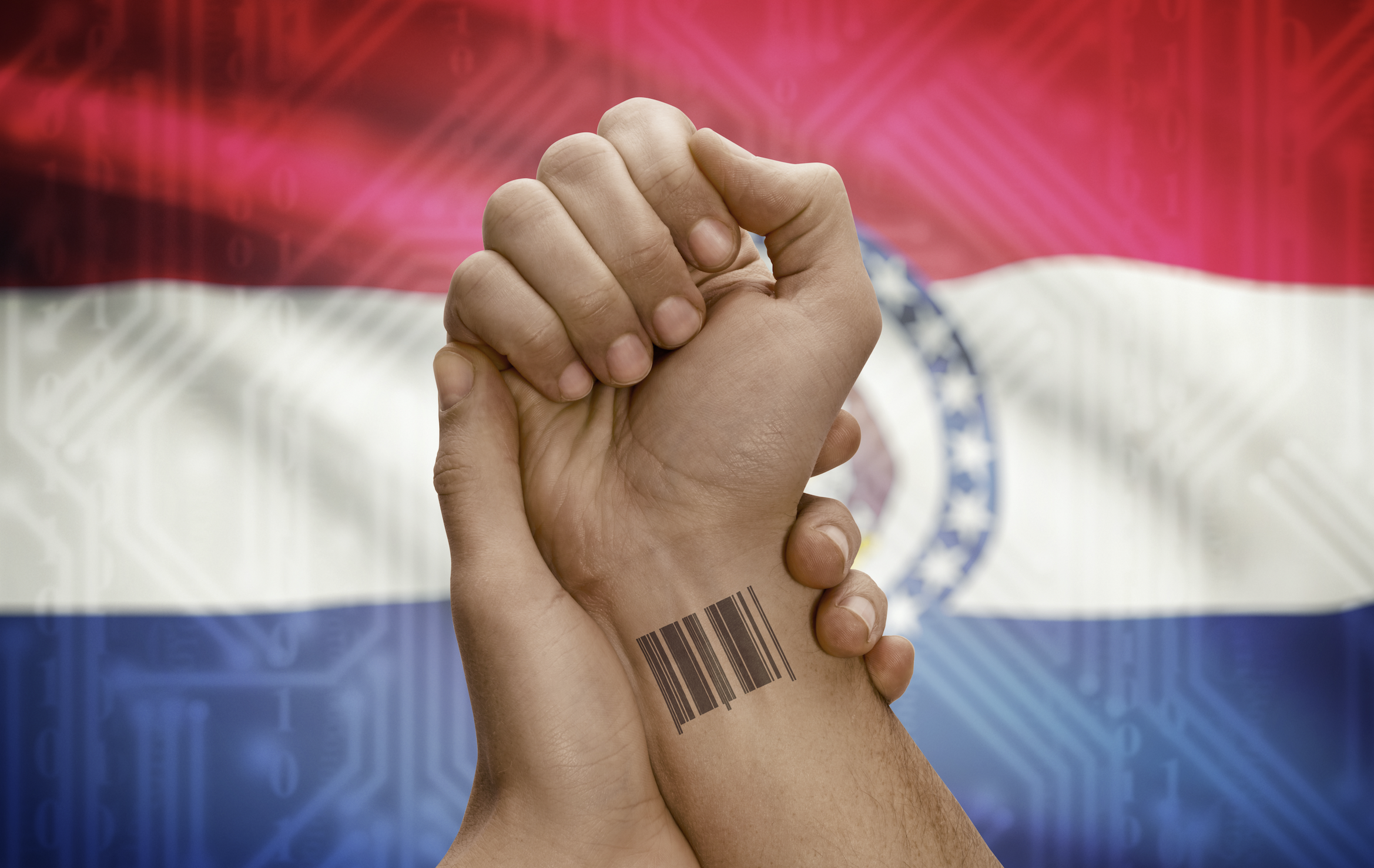 Missouri Supreme Court's Criminal Catch And Release Program